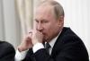 Президент РФ заявил о дисбалансе цен на рынке жилья